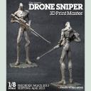 Drone Sniper3