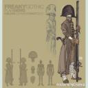 Freaky Gothic3