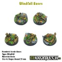 Windfall_Bases_1