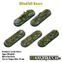 Windfall_Bases_2