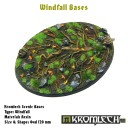 Windfall_Bases_3