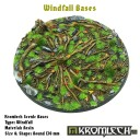 Windfall_Bases_4