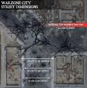 Kraken_Mat_Review_dimensions