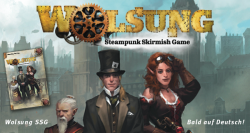 Wolsung_Deutsch_Warehouse_Games