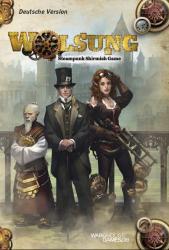 Wolsung_Deutsch_Warehouse_Games_1