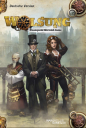 Wolsung_Deutsch_Warehouse_Games_1