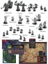Banner_Saga_Warbands_Kickstarter_3
