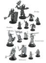 Banner_Saga_Warbands_Kickstarter_4