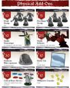 Banner_Saga_Warbands_Kickstarter_Addons_1