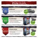 Banner_Saga_Warbands_Kickstarter_Pledges