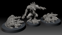 Mantic_Deadzone_Infestation_Kickstarter_Update_1