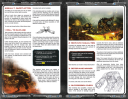 Mantic_Deadzone_Infestation_Kickstarter_Update_16