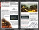 Mantic_Deadzone_Infestation_Kickstarter_Update_17