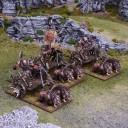 Mantic_Kings_of_War_Neuheiten_5