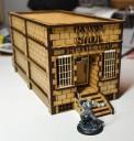 Pawn_Shop_1