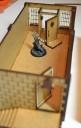 Pawn_Shop_5