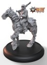 Wild_West_Exodus_Blackhoof_Scout_1