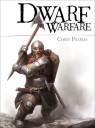 Osprey_Dwarf_Warfare