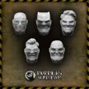 Pupets_War_Heroes_Team_heads_1