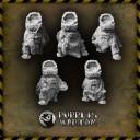 Pupets_War_Valhalla_armour_bodies_1