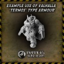 Pupets_War_Valhalla_armour_bodies_2