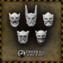 Pupets_War_Valhalla_champions_heads_1