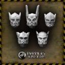 Pupets_War_Valhalla_warriors_heads_1