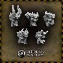 Pupets_War_demon_heads_heads_1