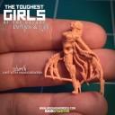RH_Raging_Toughest_Girls_2_Prints_2