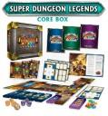 Super_Dungeon_Explore_Contents_1