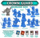 Super_Dungeon_Explore_Crown_Guard_1