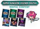 Super_Dungeon_Explore_Digital_1