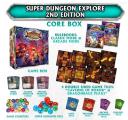 Super_Dungeon_Explore_Kickstarter_1