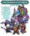 Super_Dungeon_Explore_Midnight_Tower