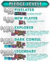 Super_Dungeon_Explore_Pledge_Levels