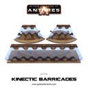 Gates_Antares_Kinetic_Barricade