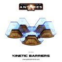 Gates_Antares_Kinetic_Barriers
