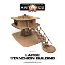 Gates_Antares_Stanchion_Building_Large