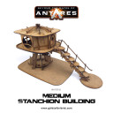 Gates_Antares_Stanchion_Building_Medium