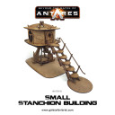 Gates_Antares_Stanchion_Building_Small