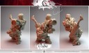 Siren Miniatures_Odin Preview