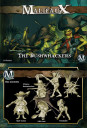 Malifaux_November_Releases_1