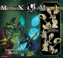 Malifaux_November_Releases_5