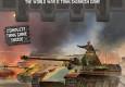 Von Battlefront kommt ein kleines Panzer-Skirmish.