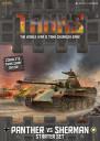 Tanks_Skirmish_Panzer_1