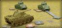 Tanks_Skirmish_Panzer_2