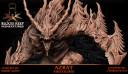 Azrat1