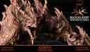 Azrat2