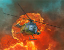 Battlefront_Flames of War Team Yankee Bo 105