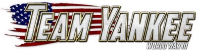 Battlefront_Flames of War Team Yankee Logo